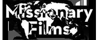yl.MissionaryFilms.org