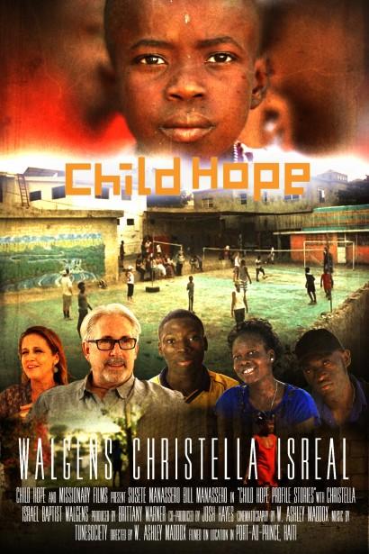 3425-Child Hope Haiti