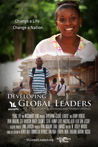 3425-Developing Global Leaders