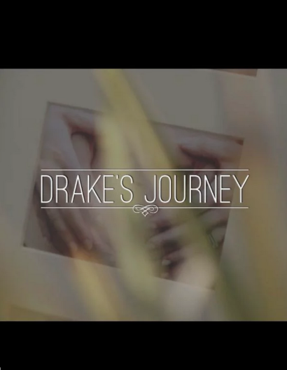 Drakes Journey
