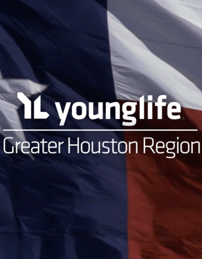 Young Life Greater Houston