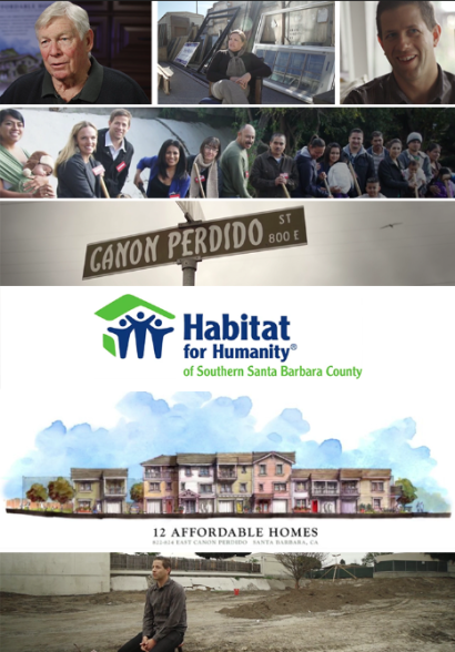3425-Habitat For Humanity